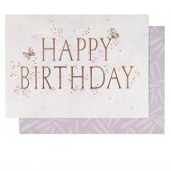 Systemkort PC Mirage Happy Birthday