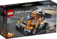 Lego Lastebil-Racer 42104