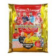 Prem League 19/20 Starter