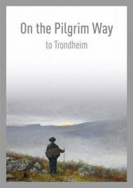 On the pilgrim way to Trondheim