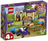 Lego Mias Stall For Føll 41361