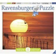 Puslespill 500 Magical Sunset Ravensburger