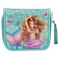Lommebok Mermaid Topmodel