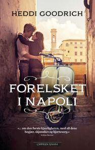 Forelsket i Napoli
