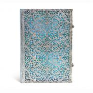 Paperblanks Maya Blue Grand  240 S Ulin