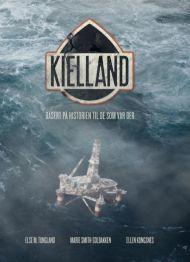 Kielland
