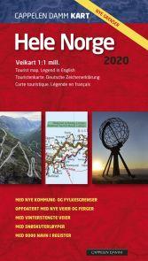 Hele Norge 2020