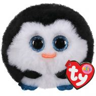 Bamse TY Waddles Penguin Puff