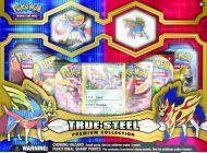 Pokemon Gaveeske True Steel Premium