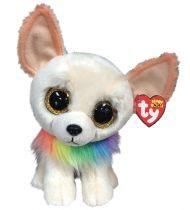 Bamse TY Chewey Chihuahua Regular