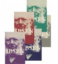 Ibsen-pakke