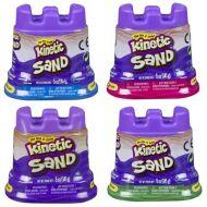 Kinetics Sand Single Pk