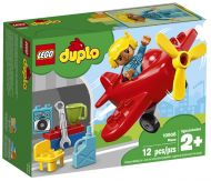 Lego Fly 10908