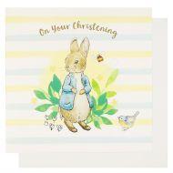 Systemkort PC On Your Christening P Rabbit