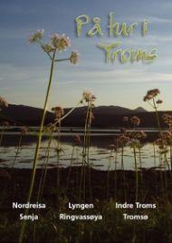 På tur i Troms
