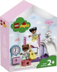 Lego Soverom 10926