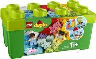 Lego Klosseboks 10913