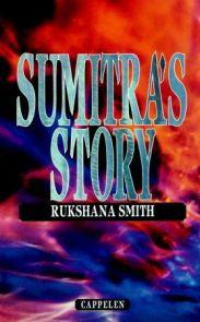 Sumitra's story