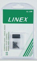 Passerbly Linex Blister/10Stk.