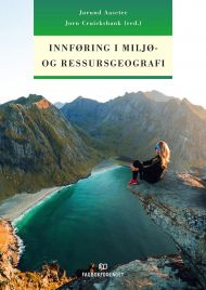 Innføring i miljø- og ressursgeografi
