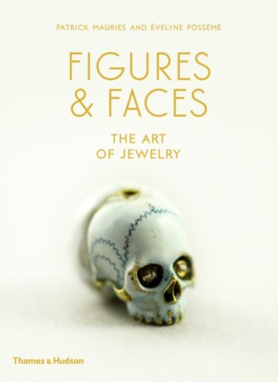 Figures & Faces