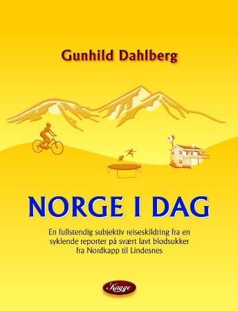Norge i dag