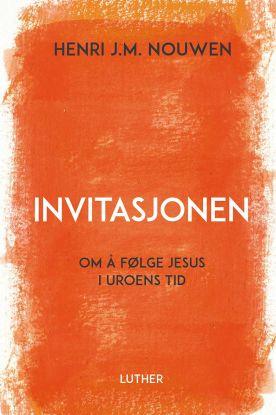 Invitasjonen