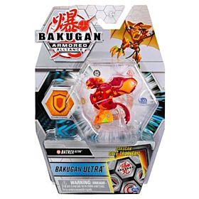 Leke Bakugan Deluxe Bakugan