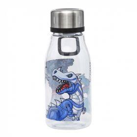 Drikkeflaske Armour Rex 0,4L Beckmann