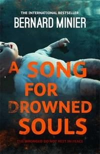 A song for drowned souls