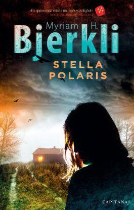 Stella polaris