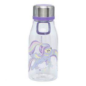 Drikkeflaske Dream 0,4L Beckmann