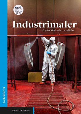 Industrimaler