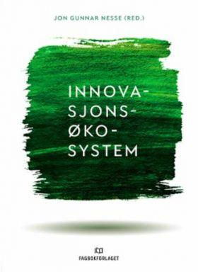 Innovasjonsøkosystem