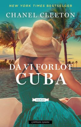 Da vi forlot Cuba