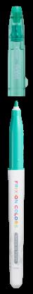 Sw-Fc-B Pilot Grønn Frixion Color