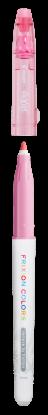 Sw-Fc-B Pilot Baby Rosa Frixion Color