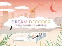 Dream decoder