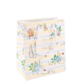 Gavepose Peter Rabbit Stripe M