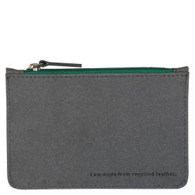 Pung CL Leather Coin Purse