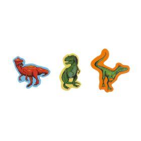 Viskelær Ok Dino