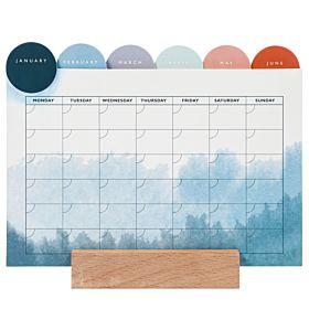 Kalender OP Desktop