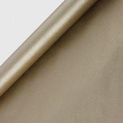 Gavepapir Kraft Gold