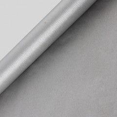 Gavepapir Kraft Silver