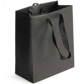 Gavepose Black Kraft M
