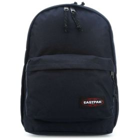 Sekk Eastpak Back To Work Cloud Navy