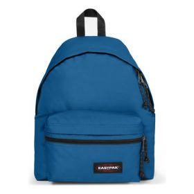 Sekk Eastpak Padded Zippl'R Urban Blue