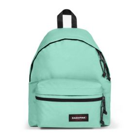 Sekk Eastpak Padded Zippl'R Mellow Mint