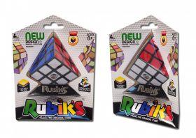 Spill Rubiks Cube 3X3