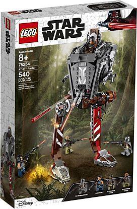Lego At-St-Raider 75254